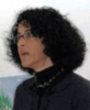 Tamar Elor
